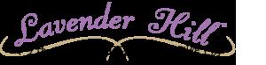 ラベンダーヒルのマッサージベッドの張替え・セラピストグッズの特注品制作工房